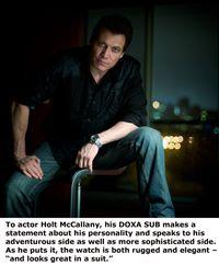Holt McCallany