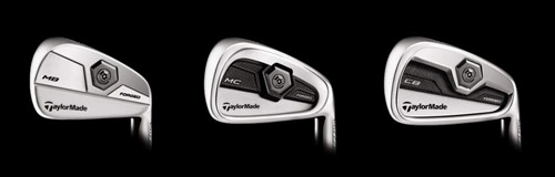 TaylorMadeTP_Irons